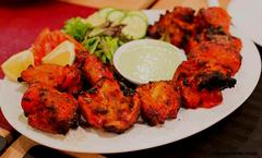Nine 75 Lounge & Bar, Kamla Nagar, New Delhi, deal image - Magicpin