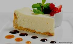 Mr. Crust Bakers, Vijay Nagar, New Delhi, deal image - Magicpin