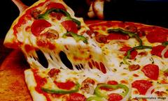 Domino's Pizza, DLF Cyber City, Gurgaon, deal image - Magicpin
