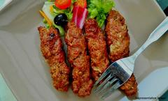 FIO Country Kitchen and Bar, Saket, New Delhi, deal image - Magicpin