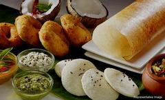 Saravana Bhavan, Connaught Place (CP), New Delhi, deal image - Magicpin