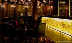 Cafe MRP, Connaught Place (CP), New Delhi, deal image - Magicpin