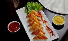 United Coffee House, Connaught Place (CP), New Delhi, deal image - Magicpin