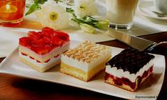 Lord William Tea Lounge - The Royal Plaza, Connaught Place (CP), New Delhi, deal image - Magicpin