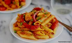 Big Chill, Vasant Kunj, New Delhi, deal image - Magicpin