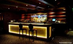 Hops n Brew, Sector 29, Gurgaon, deal image - Magicpin
