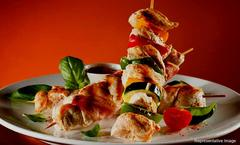 Gola Sizzlers, Sector 29, Gurgaon, deal image - Magicpin