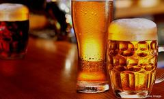 Brix Street Bar & Rock Cafe, Sector 29, Gurgaon, deal image - Magicpin