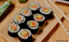Chew - Pan Asian Cafe, Connaught Place (CP), New Delhi, deal image - Magicpin