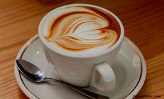 Indian Coffee House, Connaught Place (CP), New Delhi, deal image - Magicpin