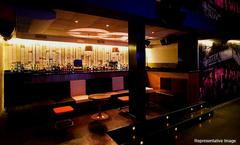 Ardor 2.1, Connaught Place (CP), New Delhi, deal image - Magicpin