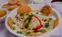 Haldiram's, Connaught Place (CP), New Delhi, deal image - Magicpin