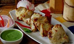 Farzi Cafe, DLF Cyber City, Gurgaon, deal image - Magicpin