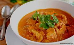 Dhaba By Claridges, DLF Cyber City, Gurgaon, deal image - Magicpin