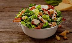 Pita Pit, DLF Cyber City, Gurgaon, deal image - Magicpin
