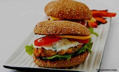 Fatburger, DLF Cyber City, Gurgaon, deal image - Magicpin