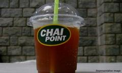Chai Point, DLF Cyber City, Gurgaon, deal image - Magicpin