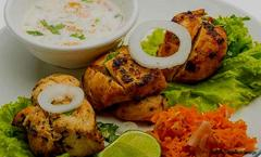 Rred Hot Asian Bistro, DLF Cyber City, Gurgaon, deal image - Magicpin
