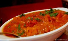 Chacha's Take Away, H-04, DLF Phase 1, Gurgaon, deal image - Magicpin