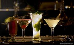 Camino - Terrace Pub & Kitchen, Greater Kailash (GK) 2, New Delhi, deal image - Magicpin