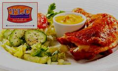 TLC Kitchen, Greater Kailash (GK) 2, New Delhi, deal image - Magicpin