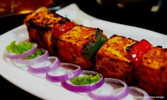 CDB Cafe, Greater Kailash (GK) 2, New Delhi, deal image - Magicpin
