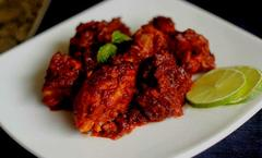 Z Lounge, Rohini, New Delhi, deal image - Magicpin