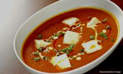 Puratan - Family Restaurant & Bar, Rohini, New Delhi, deal image - Magicpin