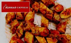 Kukkad Express, Rohini, New Delhi, deal image - Magicpin