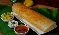 South Indian Corner, Rohini, New Delhi, deal image - Magicpin