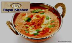 KS Royal Kitchen, Rohini, New Delhi, deal image - Magicpin