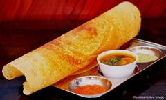 Kanha Fast Food, Rohini, New Delhi, deal image - Magicpin