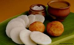 Madras Cafe, Rohini, New Delhi, deal image - Magicpin