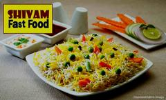 Shivam Fast Food, Rohini, New Delhi, deal image - Magicpin