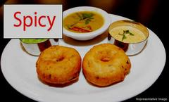 Spicy, Rohini, New Delhi, deal image - Magicpin