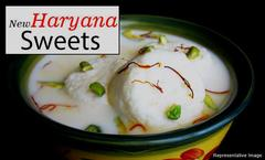 New Haryana Sweets, Rohini, New Delhi, deal image - Magicpin