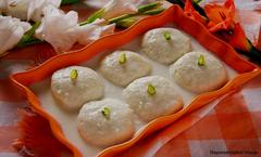 Garg Sweets, Rohini, New Delhi, deal image - Magicpin