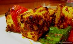 Spicy Affair, Rohini, New Delhi, deal image - Magicpin