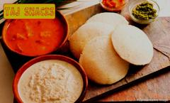 Taj Snacks, Daryaganj, New Delhi, deal image - Magicpin