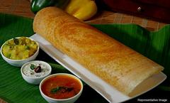 Udupi Cafe, Daryaganj, New Delhi, deal image - Magicpin
