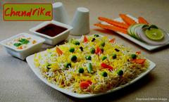 Chandrika, Daryaganj, New Delhi, deal image - Magicpin