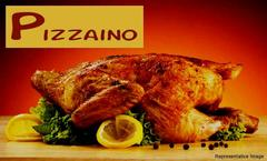 Pizzaino, IP Extension, New Delhi, deal image - Magicpin