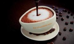 The Chocolate Room, MG Road, Gurgaon, deal image - Magicpin