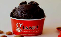 Giani's, Gujranwala Town, New Delhi, deal image - Magicpin