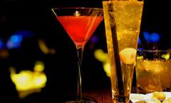 The Beer Cafe, Scindia House, Connaught Place (CP), New Delhi, deal image - Magicpin
