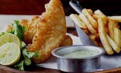 The Beer Cafe, DLF Place, Saket, New Delhi, deal image - Magicpin