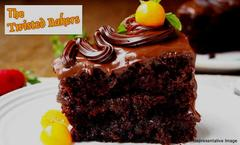 The Twisted Bakers, Sainik Farms, New Delhi, deal image - Magicpin