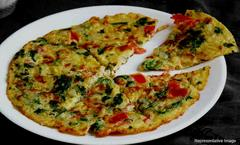 Omelettes and Mughlai Heritage, Rajendra Place, New Delhi, deal image - Magicpin