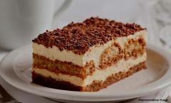 Choco Vault, Hauz Khas Village, New Delhi, deal image - Magicpin