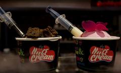 Niice Cream, Hauz Khas Village, New Delhi, deal image - Magicpin